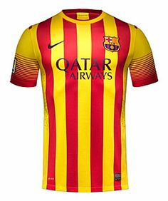 La Liga giants Barcelona cheap soccer jerseys once because the United Nations Children's Fund (IMF) free printed advertisement acclaimed jersey chest, while Millwall now also joined the ranks of. Nike Fc Barcelona, Camisa Barcelona, Barcelona Shirt, Soccer Kits, Football Kits, Football Jerseys, Soccer Teams, Nike Soccer, Soccer Shoes