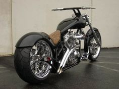 pro street body bikes pinterest custom bikes custom motorcycles and choppers. Black Bedroom Furniture Sets. Home Design Ideas