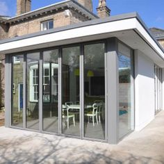 Unbelievable Ideas Can Change Your Life: Metal Roofing Renovation patio roofing material.Intensive Green Roofing roofing architecture tiny homes. Metal Pergola, Pergola With Roof, Pergola Shade, Patio Roof, Pergola Plans, Metal Roof, Diy Pergola, Pergola Kits, Pergola Ideas