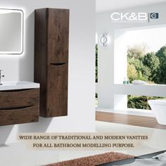 A wide range of #traditional and #modern vanities for all #bathroom modeling. Get your free bathroom #remodel estimate today from CK&B! http://customerskb.com/ #design #kitchen #bath #remodel #bathroom #tiles #professional #interiordesign #interiordecoration #follow #like #ny #nyc #newyork #longisland #bathroomvanity #designer #tags4likes #followforfollow #follow4follow #like4like #likeforlike #like4follow #interior #interiordesigner #luxury #luxurylifestyle #luxuryliving #Vanities