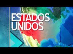 O Mundo Segundo Os Brasileiros - San Diego (EUA) - HD Completo