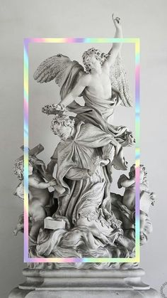 iPhone X Wallpaper (notitle) 558657528773110929 Tumblr Wallpaper, Cool Wallpaper, Wallpaper Backgrounds, Wallpapers Tumblr, Marble Wallpaper Phone, Iphone Wallpapers, Cute Wallpapers, Tableau Design, Vaporwave Art
