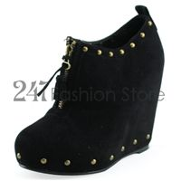 247 fashion shoes