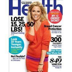 Health (1-year auto-renewal) --- http://www.amazon.com/Health-1-year-auto-renewal/dp/B002PXW1AC/?tag=httplosefat0e-20