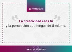 Branding, Pink, Journals, Libros, Corporate Identity, Photomontage, Design Web, Creativity, Brand Management