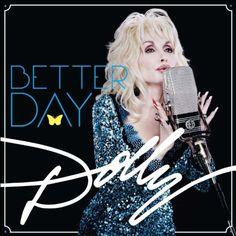 Dolly Parton - Better Day Album