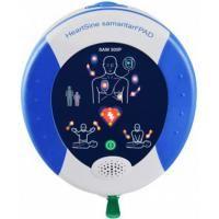 Samaritan PAD 300P Defibrillator: HeartSine Samaritan PAD 300P Defibrillator, 1 Adult Pad-Pak #Medical #MedicalSupplies
