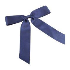 elegante Schleifen handgefertigt für ein perfektes Geschenk #UEFA #bows #Geschenkbänder #ribbons #packaging Elegant, Bows, Fashion, Ribbons, Handmade, Gifts, Classy, Arches, Moda
