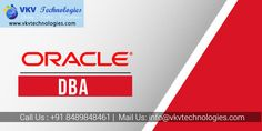 We are providing ORACLE PLSQL TRAINING IN CHENNAI and ORACLE RAC TRAINING IN CHENNAI for the people who want to have knowledge and experience in Oracle Database Administrator. http://chennaioracledbatraining.in/  #oracledbatraininginchennai #oracledbatraining