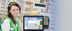Retail Management System, Retail Management Business Suite, Smart POS, Retail Software in Dubai, Qatar, Oman, SriLanka.