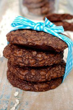 Biscuit Recipe, Biscuits, Good Food, Food Porn, Food And Drink, Keto, Sweets, Cookies, Breakfast