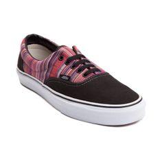 f5cf3f1f50 Guate Weave Striped Vans