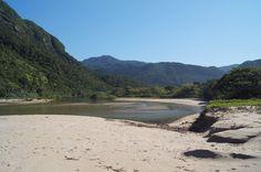 Rio Verde-Iguape/SP