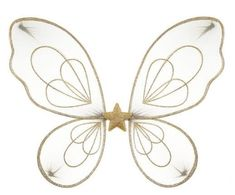 Fairy Dust, Decoration, Band, Accessories, Public, Style, Home Accents, Home Decoration, Gaming