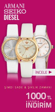 Seiko, Michael Kors Watch, Diesel, Bracelet Watch, Watches, Fashion, Wrist Watches, Moda, Wristwatches