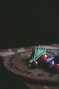 Upstate New York Food Styling & Photography Workshop by Eva Kosmas Flores   Adventures in Cooking