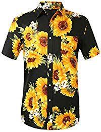 Leisurely Pace Men's Hawaiian Shirt Short Sleeve Beach Aloha Party Shirt Aloha Party, Mens Hawaiian Shirts, Party Shirts, Mens Fashion, Fashion Tips, Men Casual, Man Shop, Stylish, Men's Clothing