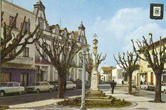 estarreja portugal   vila de estarreja e pertencia ainda ao mosteiro de arouca