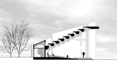 4ffb73af28ba0d46490000a5_church-of-seed-o-studio-architects_section.png 1.350×900 pixel