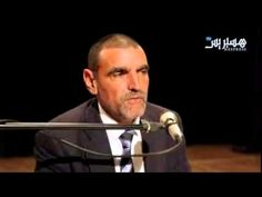 Dr. Mohamed Fayd الدكتور محمد الفايد - YouTube