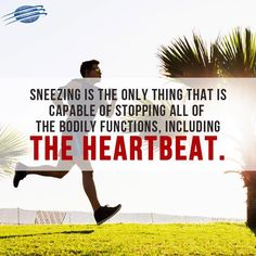 And no matter what you do, you cannot keep your eyes open while sneezing! Shop #Globus #Remedies:http://goo.gl/WRbYVN