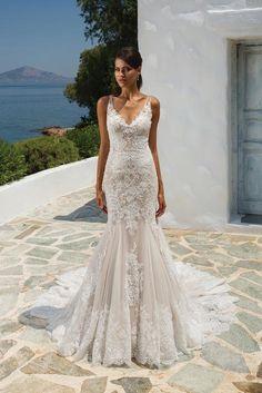 3abef8f0682 Justin Alexander Bridal 8961D Justin Alexander Bridal Seng Couture Bridal  Boutique