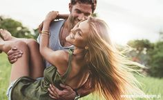 Woman being carried by her boyfriend in field by jacoblund. Shot of young woman being carried by her boyfriend in grass field. Couple having fun on their summer holiday. Romantic Weekend Getaways, Romantic Getaway, Relationship Stages, Healthy Relationships, Most Romantic Places, Cool Sculpting, Home Treatment, Stop Hair Loss, Young Couples