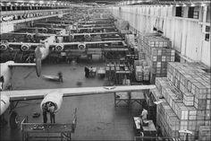 http://www.ebay.com/itm/24x36-Poster-B-24-Liberator-Bomber-Assembly-Line-Willow-Run-Michigan-/311466116985?hash=item4884d3c779:m:moXzeZ5QOcKTPuI8PzkpQ6g