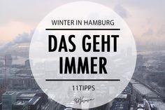 Winter-HH-das-geht-immer-11-tipps-Hamburg-Winter-was-tun-mit-Kindern-Kinder-Familie-Paare-Freunde