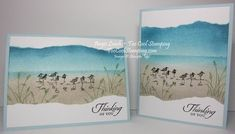 wetlands, sandpipers, ocean, shore, sponging, masking ...
