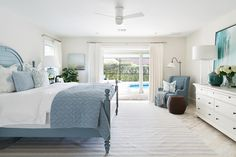 House of Turquoise: Lischkoff Design Planning