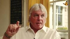 David Icke Awesome NEW Interview June 18, 2012 - DNA, Royals and Iluminati History by Moe - Gnostic Warrior 1 year ago 426,938 views By http://www.GnosticWarrior.com - This is one of my favorite interviews don…End Times Wars OFFICIALHD