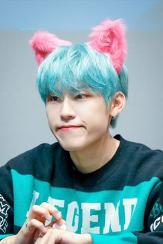 "Think About on Twitter: ""191026 #박우진 #우진 #woojin #AB6IX 우진이는 쉬는 동안 세상에서 제일 행복해야해… "" Produce 101, K Pop, Kim Donghyun, Blinds For You, Birthday Dates, Set Me Free, Cute Korean, Kpop Boy, Jinyoung"