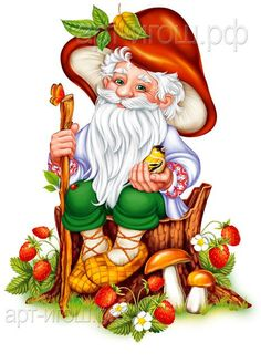 This guy is just right for a fairy garden Mushroom Crafts, Mushroom Art, Line Art Images, Frozen Wallpaper, License Plate Art, Alcohol Ink Crafts, Illustrations And Posters, Bottle Crafts, Christmas Art