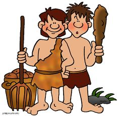 Cain And Abel VBS
