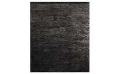Broken Stripe Rug - 8x10
