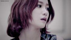 AOA-Yuna