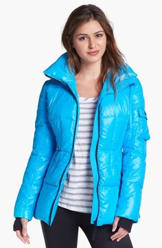 sam-pool-cloud-down-feather-jacket-product-1-13579611-439133243