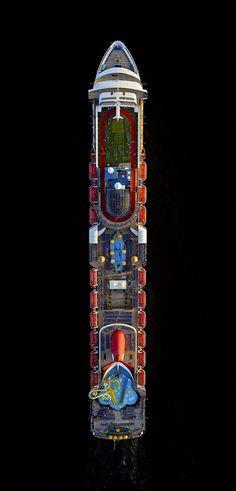 bateaux-de-croisiere-1