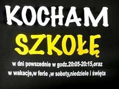 Znalezione obrazy dla zapytania: śmieszne tapety na telefon z napisami po polsku Good Humor, Logos, Memes, Funny, Quotes, Sisters, Adidas, Wallpaper, Quotations