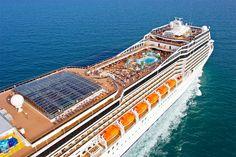 Msc Cruises, Italian Style, Fair Grounds, Fun, Travel, Image, Viajes, Destinations, Traveling