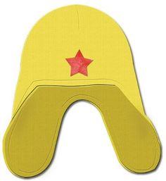 Sergeant Frog Keroro's Cap:Amazon:Toys & Games