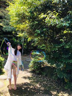 Saito Asuka, Girl House, Art Drawings Sketches, I Fall In Love, Haruka, Schoolgirl, Seat Covers, Ulzzang, Teen