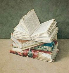 JONATHAN WOLSTENHOLME The Passage of Time (1950)  [previous pinner's caption]
