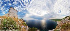 #salento #mare #sea #weareinpuglia #weareinsalento