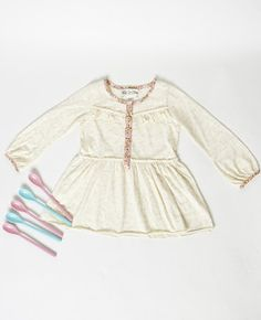 99a35ca2144 Matilda Jane Clothing Matilda Jane