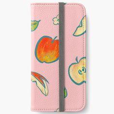 Iphone Wallet, Iphone Cases, Buy Apple, Canvas Prints, Art Prints, Bubbles, My Arts, Clock, Printed