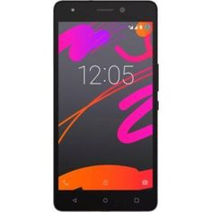 Смартфон BQ Aquaris M5.5 32GB 3GB RAM черный (C000131)  — 15740 руб. —  Aquaris M5.5 Black/black 5.5'' 1920x1080, 1.5GHz, 8 Core, 3GB RAM,32GB, up to 64GB flash, 13Mpix, 5Mpix, 2 Sim, 2G, 3G, LTE, BT, Wi-Fi, NFC, GPS, Glonass, 3620mAh, Android 5.1, 162g, 151,8x75,5x8,5