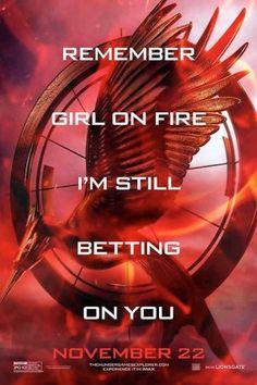 32 Best Cinna Hunger Games Images Hunger Games Cinna Hunger