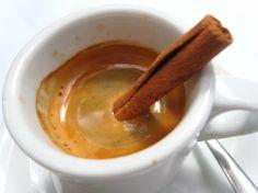 espresso tuscano